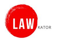 lawkator.com